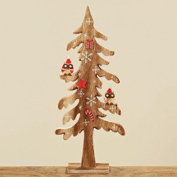 Dekorácia Tree Tilka, 44 cm