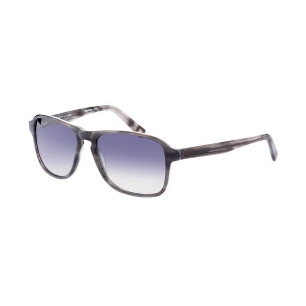 Pánske slnečné okuliare GANT Hollis Grey