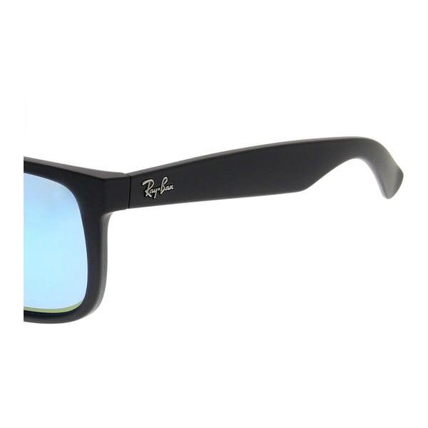 Pánske slnečné okuliare Ray-Ban Justin Black