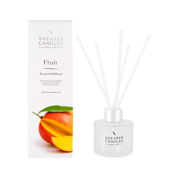 Difuzér Shearer Candle 100 ml, ovocná vôňa