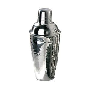 Šejker Premier Housewares, 0,5l