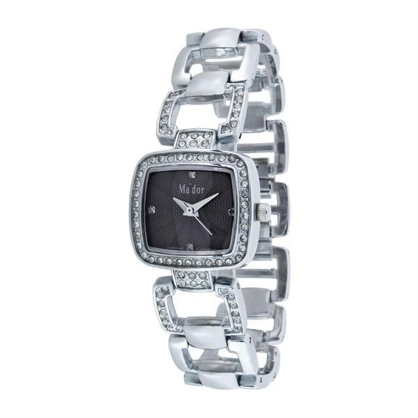 Dámske hodinky Mador MAW1205