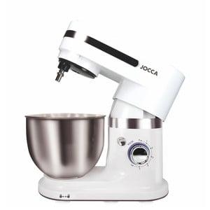 Biely kuchynský mixér JOCCA Mixer