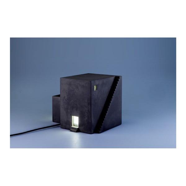 Stolová lampa DOIY Archilamp Cube