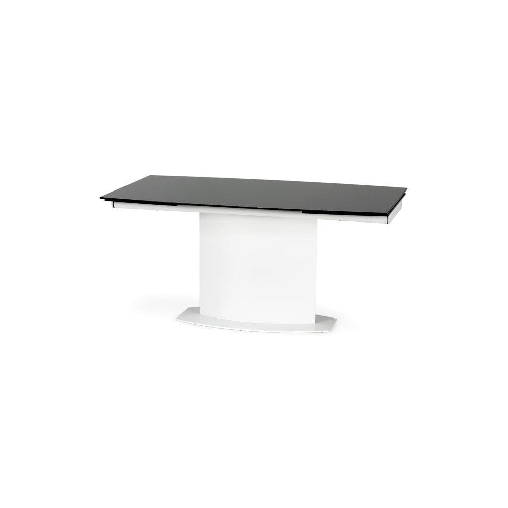 Rozkladací jedálenský stôl Halmar Anderson, dĺžka 160 - 250 cm