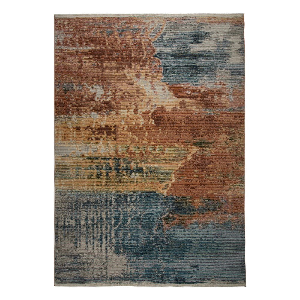 Koberec Flair Rugs Kew Abstract, 120 x 160 cm