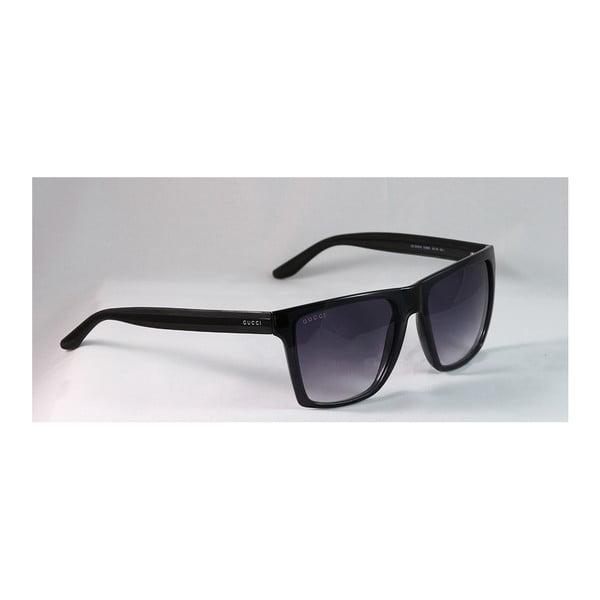 Dámske slnečné okuliare Gucci 3535/S 5CM