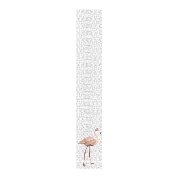 Tapeta Cassandre, 48x300 cm