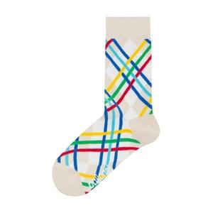 Ponožky Ray, veľkosť 36-40