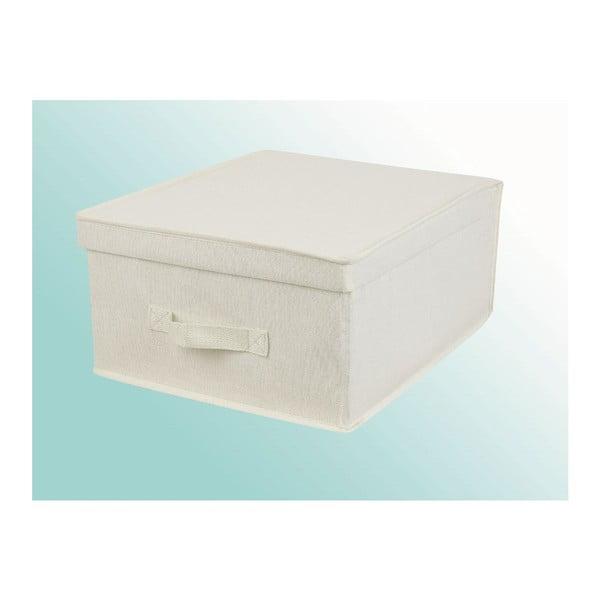 Úložný box Storage Natural
