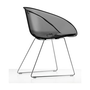 Dymová stolička Pedrali Gliss 921