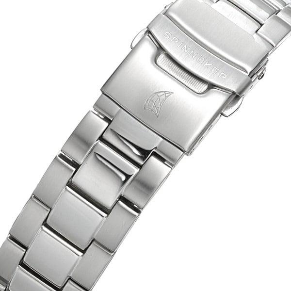 Pánske hodinky Change SP5017-S2
