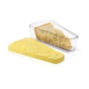 Dóza na parmezán Snips Parmesan