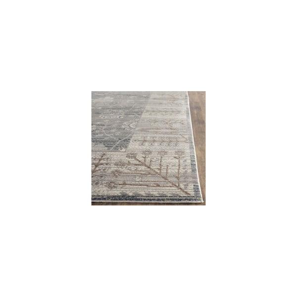 Koberec ajrajs, 121x182 cm