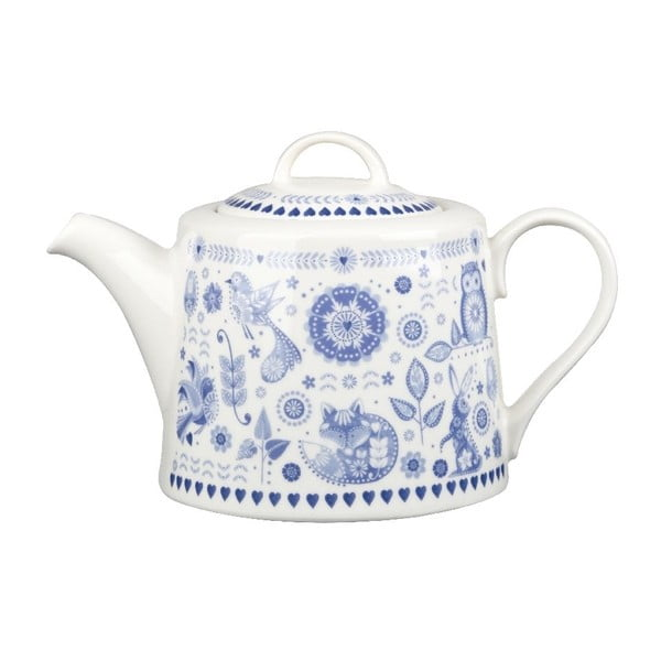 Kanvica Churchill China Penzance Admiral, 830 ml