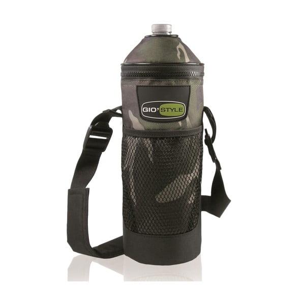 Termotaška na fľašu Bottle Cooler Explora
