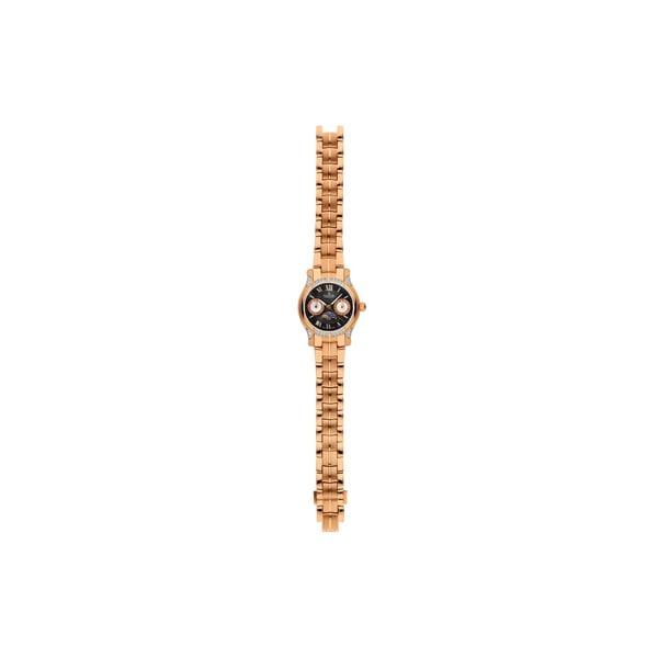 Dámské hodinky Charmex Granada Gold/Black
