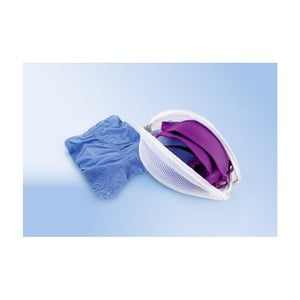 Košíček na pranie podprsenky Metaltex Bra Bag