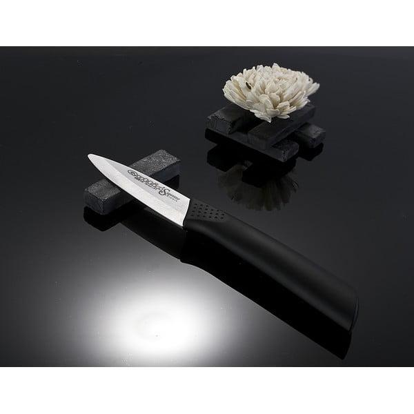 Sada nožov Quttin Negro