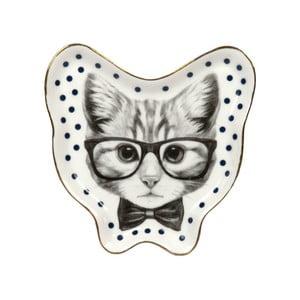 Tanierik Cat