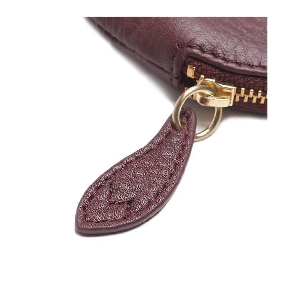 Peňaženka na mince Bell & Fox Merlot