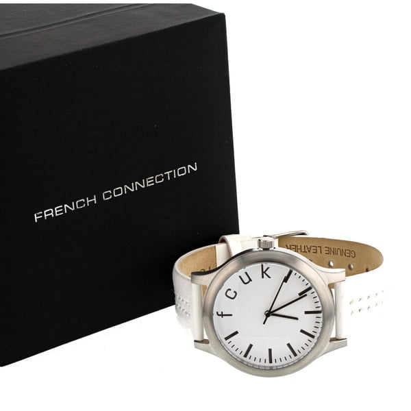 Dámske hodinky French Connection 1138