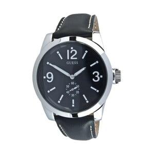 Pánske hodinky Guess 48G1