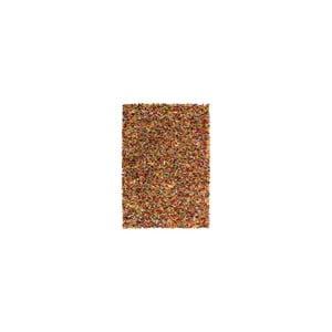 Koberec Ravishing 688, 150 x 80 cm