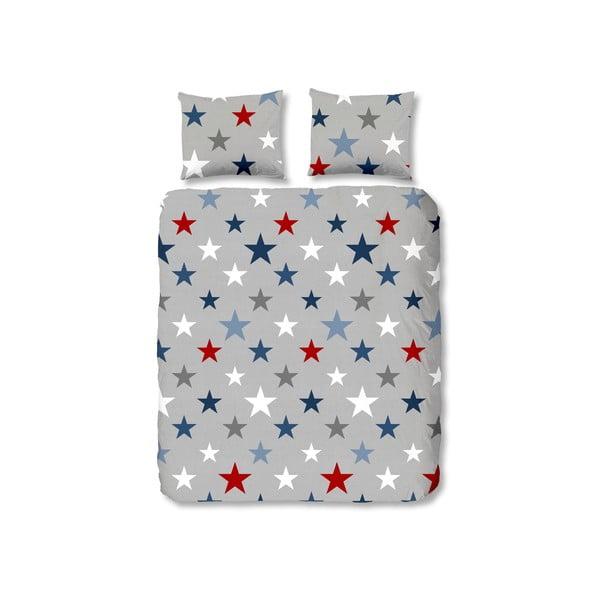 Obliečky Stars, 140x200 cm