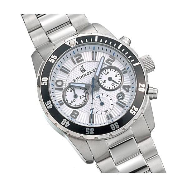 Pánske hodinky Stern 22