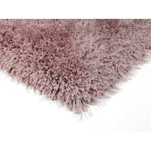 Koberec Cascade Heather, 100x150 cm