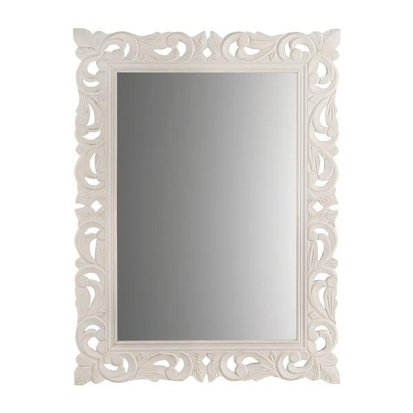 Zrkadlo Spechiera, 60x80 cm