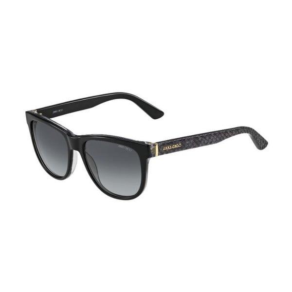 Slnečné okuliare Jimmy Choo Rebby Python/Grey