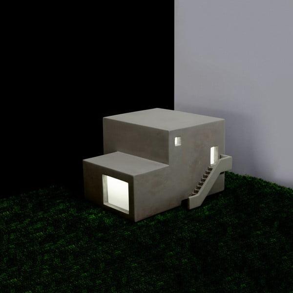 Stolová lampa DOIY Archilamp Horizon