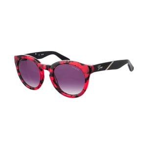 cbda113af Dámske slnečné okuliare Guess 344 Habana Rosa
