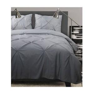 Obliečky Grey King, 240x200 cm