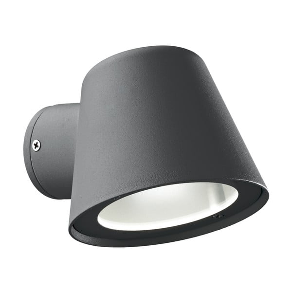 Vonkajšie nástenné svetlo Evergreen LightsMele