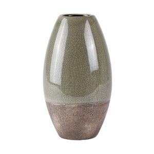 Váza Holan, 23.5 cm