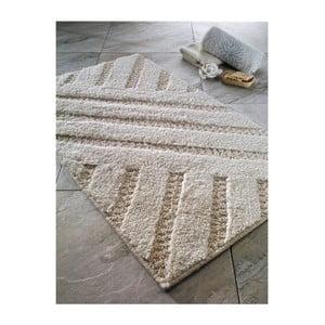 Detský koberec Confetti Bathmats Aspendos,60×100cm