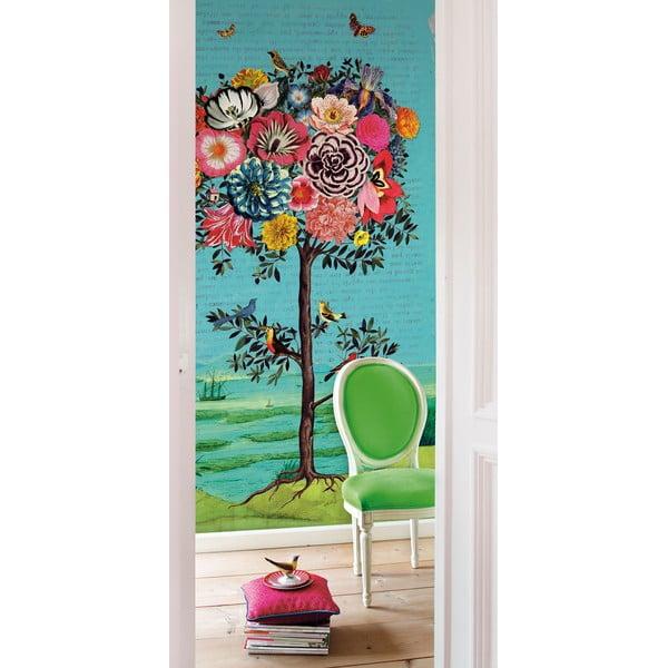 Tapeta Pip Studio Fantastree, 139.5x280 cm