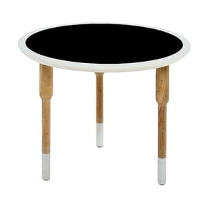 Odkladací stolík Alice, 50x41 cm