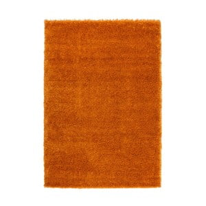 Koberec Nahua 778 Orange, 120x170 cm