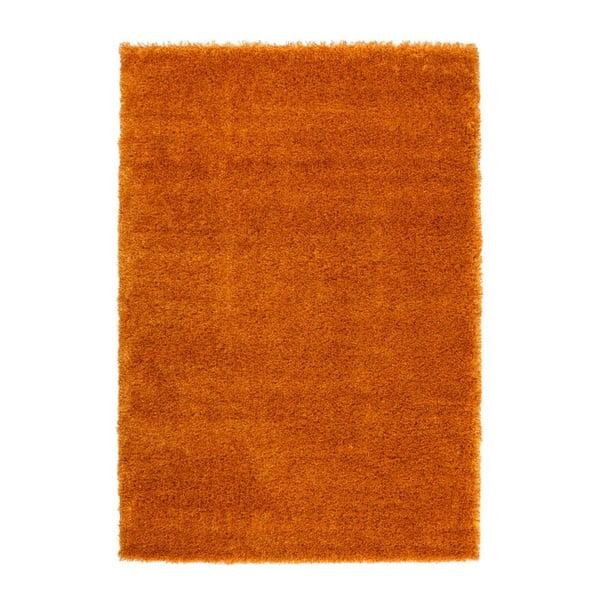 Koberec Nahua 778 Orange, 200x290 cm