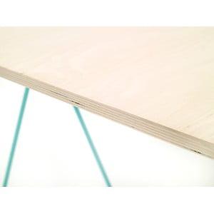 Doska stolu Dinner, 150x60 cm