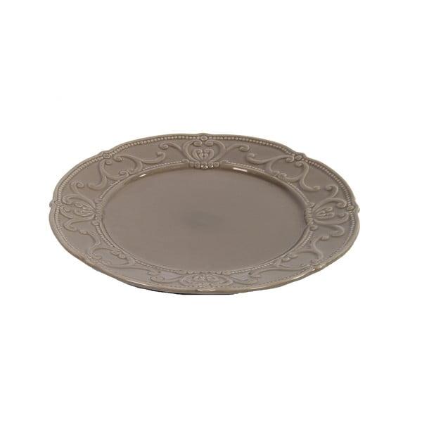 Dezertný tanier Cover, 20 cm
