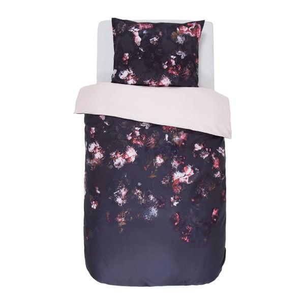 Obliečky Esprit Miracle, 140x220 cm