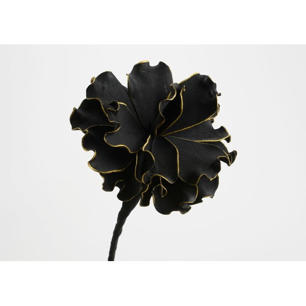 Umelá kvetina Mania, 76 cm