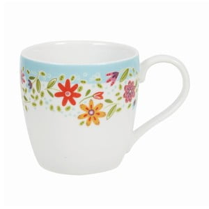 Hrnček Churchill China Caravan Polruan, 290 ml