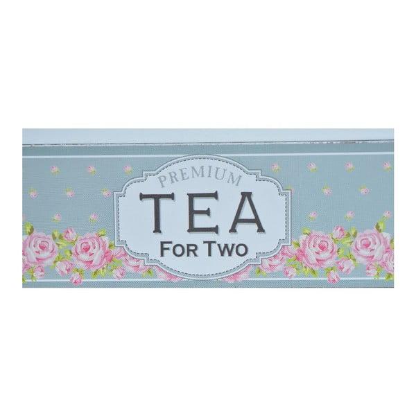 Box na čaj Ewax Micheles