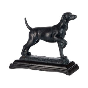 Dekorácia Dog Base